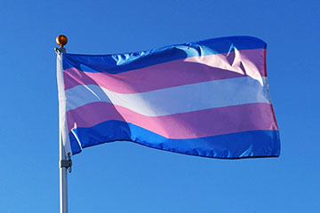 Transgender Products