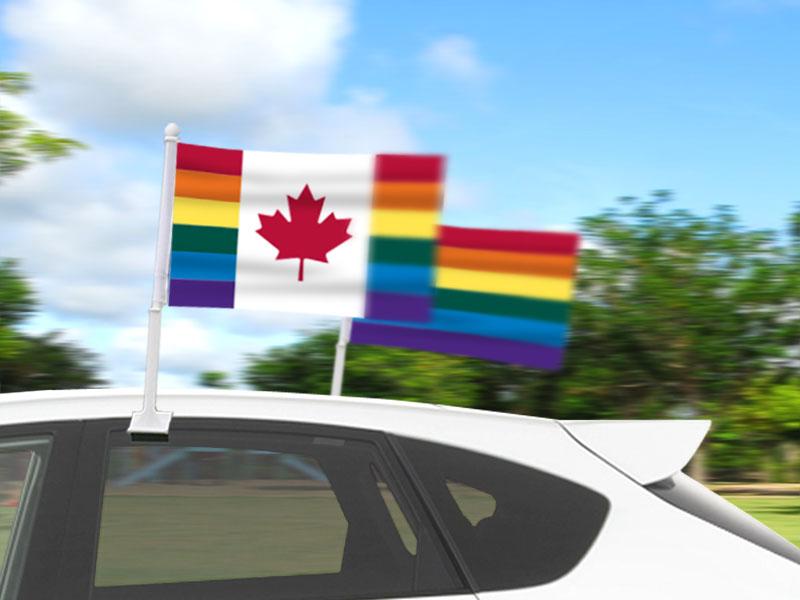 pride-carflags