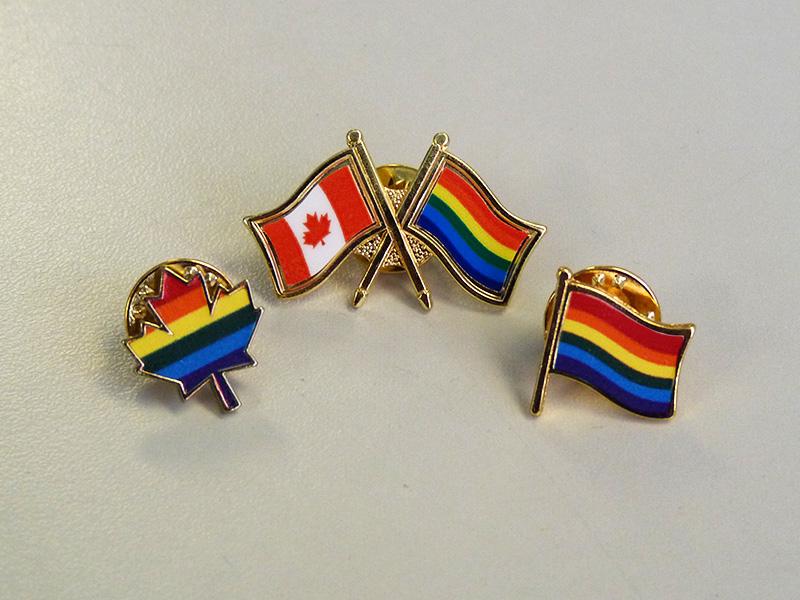 pride-lapelpins