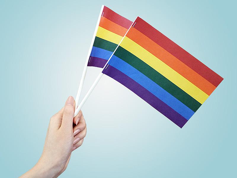 pride-paperflags