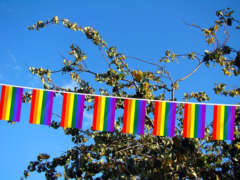pride-pennantstrings
